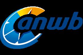 anwb2